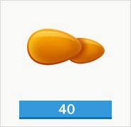 Купить Дженерик Сиалис – Тадалафил 40 мг - недорого, доставка Москва и Снкт-Петербург, качественные дженерики из Индии