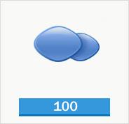Дженерик Виагра – Силденафила цитрат 100 мг - недорого, доставка Москва и Снкт-Петербург, качественные дженерики из Индии