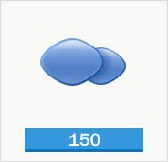 Купить Дженерик Виагру – Силденафила цитрат 150 мг - недорого, доставка Москва и Снкт-Петербург, качественные дженерики из Индии