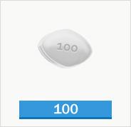 Купить Дженерик Виагру Софт – Силденафил 100 мг - недорого, доставка Москва и Снкт-Петербург, качественные дженерики из Индии
