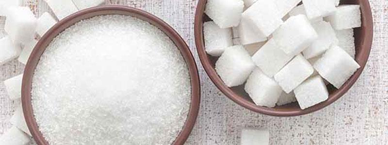Диабет и потенция