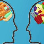 Какие продукты улучшают качество интимной жизни?