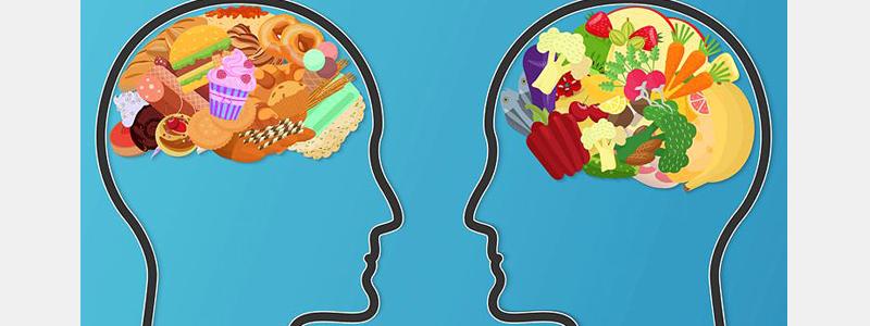 Какие продукты улучшают качество интимной жизни