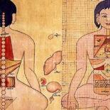 Как повысить потенцию: несколько советов древних врачевателей