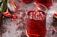 Гранат, гранатовый сок потенция