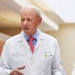 Эректильная дисфункция - дискуссия специалистов