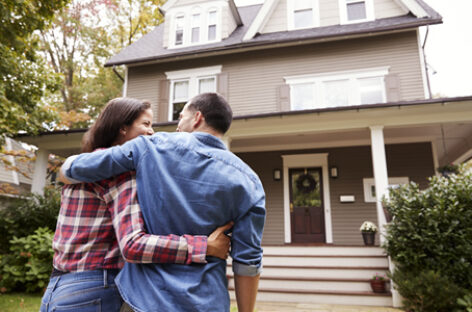 Как улучшить потенцию в домашних условиях?