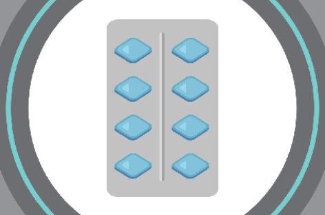 Показания к применению и инструкция препарата Виагра