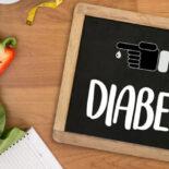 Сахарный диабет и потенция