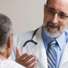 Хронический простатит и импотенция