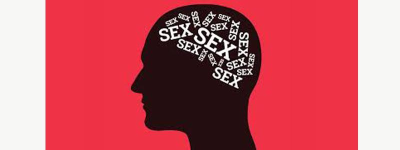 Сексуальные расстройства