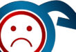 Причины эректильной дисфункции