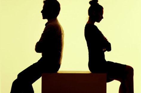 Как преодолеть разницу в темпераменте между партнёрами