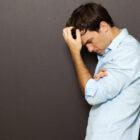 Психогенная эректильная дисфункция