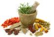 Народные средствами для лечения эректильной дисфункции