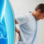Методы лечения аденомы простаты