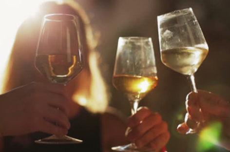 Вино и потенция