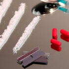 Препараты от уретрита