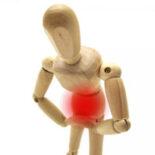 Препараты для лечения уреаплазмоза