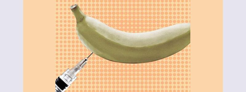 Операция по увеличению полового члена