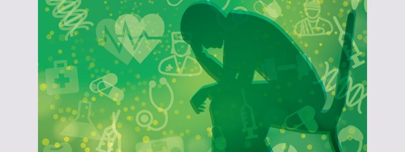 Мужские проблемы: что такое эректильная дисфункция